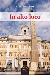 Cover In alto loco