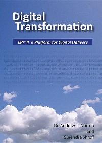 Cover Digital Transformation