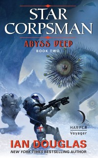 Cover Abyss Deep