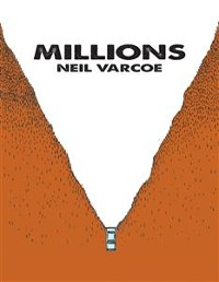 Cover Millions