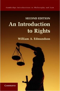 Cover Introduction to Rights
