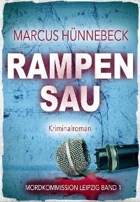 Cover Rampensau