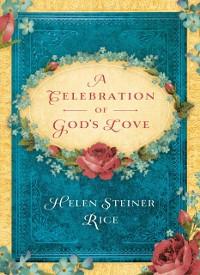 Cover Celebration of God's Love