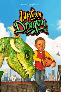 Cover Uptown Dragon