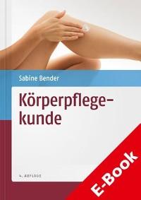 Cover Körperpflegekunde