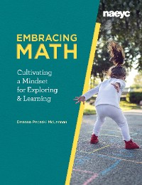 Cover Embracing Math
