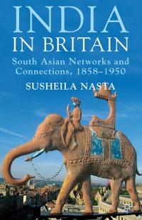 Cover India in Britain