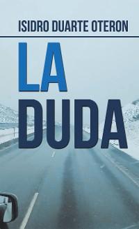 Cover La Duda