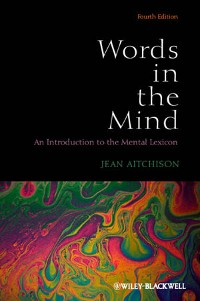 Cover Words in the Mind