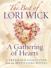 Cover A Gathering of Hearts