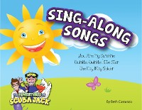 Cover Sing-Along Songs