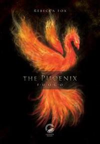 Cover The Phoenix
