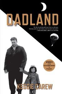 Cover Dadland