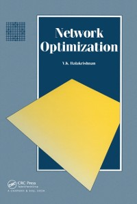 Cover Network Optimization