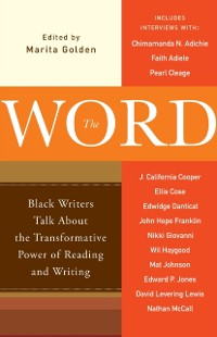 Cover Word