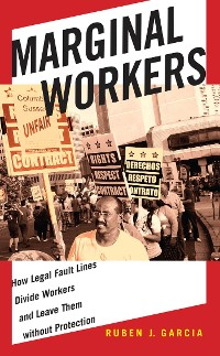 Cover Marginal Workers