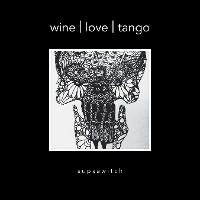 Cover Wine | Love | Tango