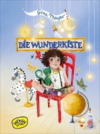 Cover Die Wunderkiste