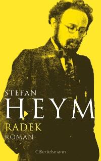 Cover Radek