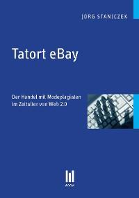Cover Tatort eBay