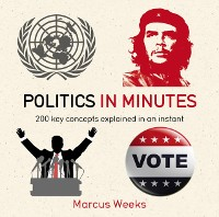 Cover Politics in Minutes