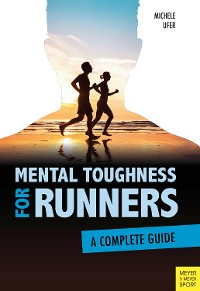 Cover Mental Toughness for Runners