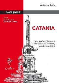 Cover Catania