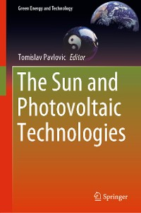 Cover The Sun and Photovoltaic Technologies