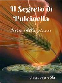 Cover Il Segreto di Pulcinella