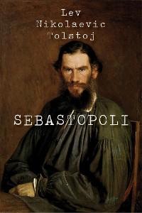 Cover Sebastopoli