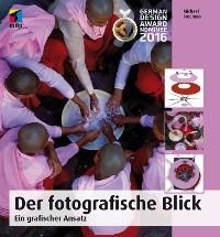 Cover Der fotografische Blick