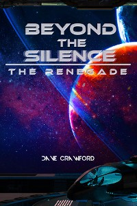 Cover Beyond the Silence