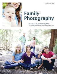 Cover Family Photography