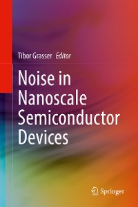 Cover Noise in Nanoscale Semiconductor Devices