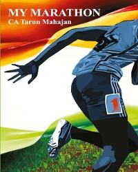 Cover My Marathon