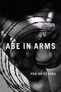 Cover Abe in Arms