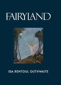 Cover Fairyland