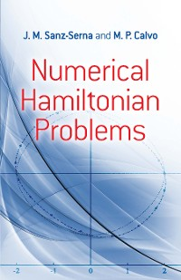 Cover Numerical Hamiltonian Problems