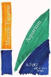 Cover Aquarium