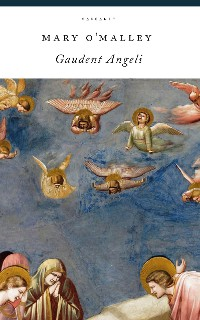 Cover Gaudent Angeli