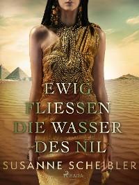 Cover Ewig fließen die Wasser des Nil