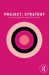 Cover Project: Strategy