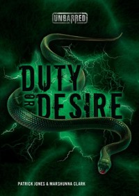 Cover Duty or Desire