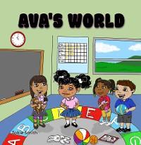 Cover Ava's World