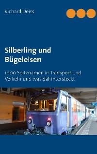 Cover Silberling und Bügeleisen