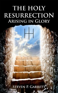 Cover THE HOLY RESURRECTION