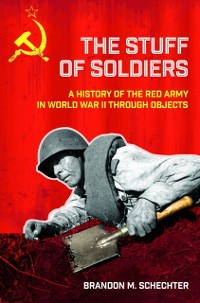 Cover Stuff of Soldiers