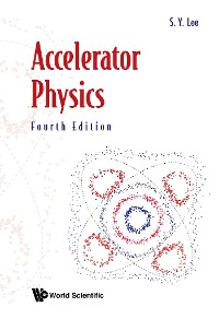 Cover Accelerator Physics
