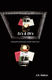 Cover Ex's & Oh's