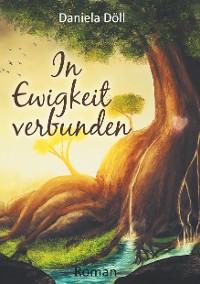 Cover In Ewigkeit verbunden